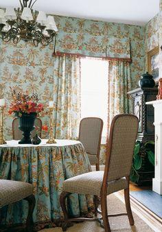 Tea+House+from+Tea+House+Collection