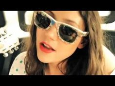 Eliza Doolittle - Pack Up (Live @ Black Cab Session)