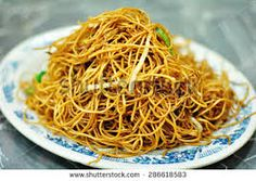 Image result for chinese noodles