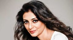 Tabu Says I Would Love To Be In 'Golmaal 4'