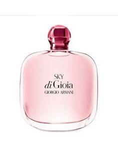 22 Best Perfume Giorgio Armani Images Fragrance Eau De