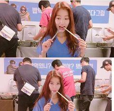 Lee hong ki and park shin hye dating scandal