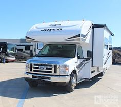 New 2020 Jayco Redhawk Lock Image, Roof Ladder, Win For Life, Camping Friends, Class C Motorhomes, Small Rv, Electric Awning, Nantucket, Campers