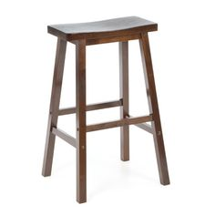 "Found it at Wayfair - Hinchinbrook 29"" Bar Stool"