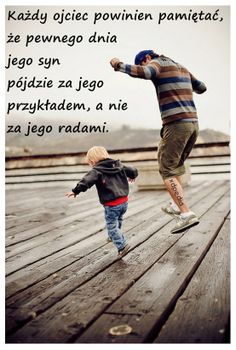 Quotes and Sayings about Father-Son Relationship Searching for some cute, funny and inspirational quotes about father and son relati. Great Quotes, Me Quotes, Inspirational Quotes, Qoutes, Quotes Kids, Famous Quotes, The Words, Cool Words, Tel Pere Tel Fils