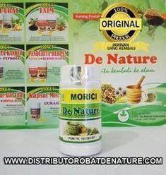 Kapsul Herbal Morici Griya De Nature Indonesia – De Nature Indonesia Adalah Penyedia Produk Herbal Untuk Berbagai Penyakit Yang Sedang Anda Alami Untuk Lebih Jelasnya Silakan Menghubungi kami di : 085293248287 - 085641305051 - 087736527305