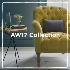 Brand new squish-machines, cool coffee tables and swish sideboards (maybe even a bean bag, or two), there's bucketloads to see in our NEW Collection. Hop to it! Comfy Sofa, Cool Coffee Tables, Chesterfield Chair, Aw17, Bean Bag, Sofas, Accent Chairs, Cool Stuff, Bed
