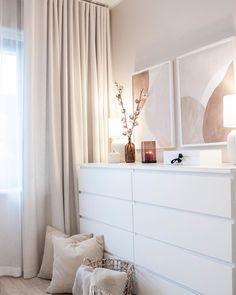Room Ideas Bedroom, Home Decor Bedroom, Home Living Room, Living Room Decor, Teen Bedroom, Home Room Design, Home Interior Design, Aesthetic Room Decor, House Rooms