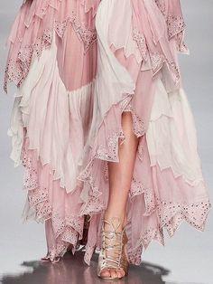 :: Crafty :: Sew :: Clothing ::
