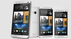 HTC One Max could be the phablet you didn't know you wanted http://cnet.co/1cKswvS
