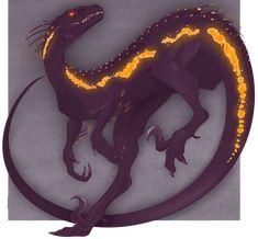 Jurassic World Raptors, Blue Jurassic World, Jurassic Movies, Mythical Creatures Art, Prehistoric Creatures, Fantasy Creatures, Dinosaur Era, Cute Dinosaur, Dinosaur Wallpaper