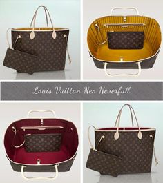Louis Vuitton Neo Neverfull, New Neverfull Bag, Mimosa, Fuchsia, louis vuitton new colors fall winter 2014 limited edition- MY NEXT PURCHASE! Sims 4 Cas, My Sims, Sims Cc, Sims 4 Game Mods, Sims Games, Pelo Sims, Sims 4 Bedroom, Sims 4 Clutter, Sims 4 Cc Packs