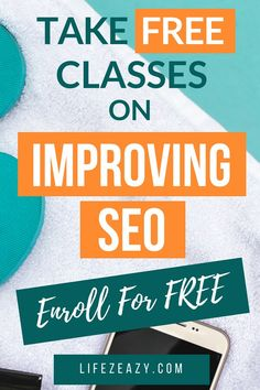 In this article, you will get to know how to learn SEO online for free using a special resource without even spending money. Check out article to learn Make Money Writing, Make Money Blogging, Money Tips, Make Money Online, Internet Marketing, Online Marketing, Digital Marketing, Seo Marketing, Making Money On Instagram