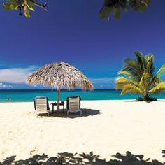 Jamaica Inn | Jetsetter