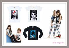 eleven paris Eleven Paris, Juice, Blog, Kids, Children, Young Children, Boys, Juices, Blogging