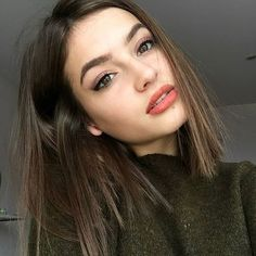 , Medium length Edgy hairstyles for women Edgy Hair Edgy Hairstyles Length Medium . Medium length Edgy hairstyles for women Edgy Hair Edgy Hairstyles . Beauty Makeup, Hair Makeup, Hair Beauty, Eye Makeup, Witch Makeup, Skull Makeup, Medium Hair Styles, Short Hair Styles, Bob Haircuts For Women