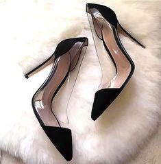 Femme Chaussures Talon cristallisé Parti Plateforme Peep Toe Chaussures Sandales Taille