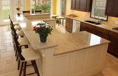 kitchen-island02.jpg 520×337 pixels