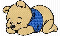 {Micky, Minnie- Pooh dodo-ob_79eabc-ourson-dodo K.H.}