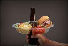 incredible bbq food - Google Search