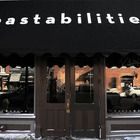 Pastabilities (Syracuse, Ny) Diners, Drive-Ins & Dives Syracuse Restaurants, Great Restaurants, Visit Pittsburgh, Best Puns, Restaurant Bar, Night Life, Diving, New York