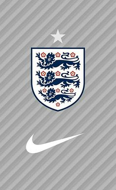 England Badge, England Fa, England Cricket Team, England Football Jersey, England National Football Team, National Football Teams, Team Wallpaper, Football Wallpaper, Iphone Wallpaper