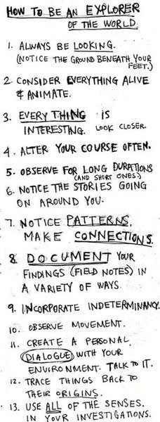 Cheap school essay ghostwriting services online