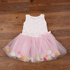 382c660874 Birthday Flower Girl Bubble Dresses Get 10% OFF using Coupon Code SAVE10  FREE Shipping Worldwide