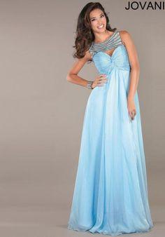 Jovani 5334 at Prom Dress Shop | Prom Dresses