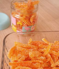There is no taste of kadar orange peel of sugar in. There are many recipes Bir There is no taste of kadar orange peel of sugar in. Smoothie Recipes, Snack Recipes, Dessert Recipes, Cooking Recipes, Easy Cooking, Cooking Time, Cake Recipe Using Buttermilk, Konservierung Von Lebensmitteln, Turkish Recipes