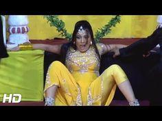 NASEEBO LAL - DIL PYAR KARAN NU KARDA - SHIBA RANI 2016 MUJRA - PAKISTANI MUJRA DANCE - NASEEBO LAL - YouTube Lovely Girl Image, Girls Image, Pakistani Mujra, Funny Adult Memes, Shiba, Watch V, Desi, Sexy Women, Prom Dresses