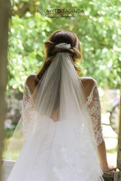 Hikaye Tadında | Düğün Fotoğrafçısı - İstanbul  #wedding #photography #friends #weddingphotographer #flower #bride #bridal #sea #sun #love #gelin #düğün #düğünfotoğrafçısı #weddingidea