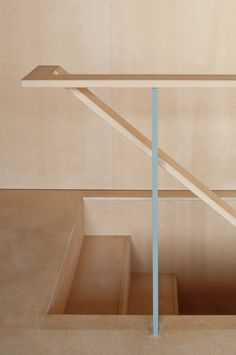 Discipline - Near House, Mt Fuji Architects Studio