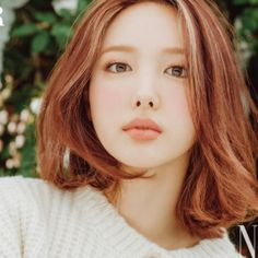 Twice Dahyun, Tzuyu Twice, South Korean Girls, Korean Girl Groups, Twice Photoshoot, Find Icons, Nayeon Twice, Black Aesthetic Wallpaper, Im Nayeon