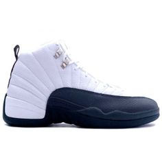 best website de9ef d47a0 Wecome to buy the cheap jordan shoes at discount price online sale. Many retro  jordans for sale, kids jordan, women air jordans is the your best choice.