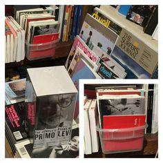 Yeah New York City: free zines from @thesmilingjoyfulman and me at Spoonbill & Sugartown @ 218 Bedford Ave Brooklyn! Go and find them! !  #zine #photozine #diy #print #HurtCrafts #legacyzines #reportage #bw_photograhphy #punk #punkrock #riot #sociology #mosh #pogo #filmphotography #35mm #120mm #buyfilmnotmegapixels #analog #film #memories #places #soul #desperation #milan #berlin #zines #film #filmphotography #zines #zineswap #photography  #art