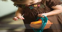 What is Gyro Bowl? => The Gyro Bowl (or Loopa Bowl as it's sometimes referred to) is the all new spill free bowl for children. The bowl might spin and spin, but it won't spill - the food just stays in! The Gyro Bowl is simply a must have for all parents who want to avoid all those messy spills your little ones cause while eating. You can Buy Only in the US. More Info and Reviews Here => http://www.mysharedpage.com/gyro-bowl