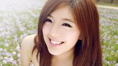 leakey asian singles We have single and sexy white men waiting to be taken off the market, for good start chatting to our singles to discover if you have a genuine connection with them, all from the comfort of your own home.