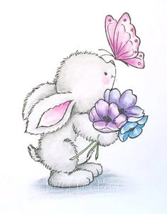 Some of my past projects Animals Images, Cute Animals, Happy Onam Wishes, Happy Birthday Special Friend, Scrapbook Bebe, Church Nursery, Cute Cartoon Wallpapers, Disney Drawings, Pink Peonies
