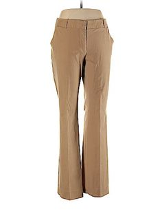 Check it out -- J. Crew Khakis for $14.99 on thredUP!   Love it? Use this link for $10 off. New customers only. Foxy Brown, Preppy Style, Check It Out, Color Pop, Party Dress, Cashmere, Pants For Women, Size 12, Khaki Pants