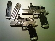buying a used gun, where to buy used guns, buying used guns, buy used guns cheap, best place to buy used guns, where can you buy used guns, buy used guns online   https://guncarrier.com/what-to-know-when-buying-a-used-gun/