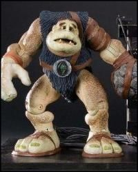 Small Soldiers, Dreamworks, Cosplay, Cartoon Movies, Live Action, Action Figures, Fiction, Lion Sculpture, Teddy Bear