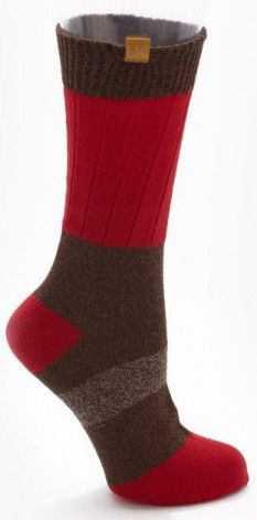 Urban Knit - Men's Socks