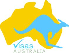 Visas Australia - Supplying Travellers to Australia With a Dependable Australian Visa Service Since 1998.  01270 250 590