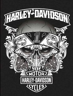 Harley Davidson MotorCycles  Free Pinterest Perfection E-book (Make Money)  http://pinterestperfection.gr8.com/