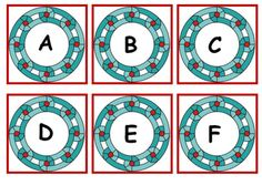 Match Uppercase and Lowercase Letters 2 Sets with Number Cards 0-20 3x3 uppercase and lowercase alphabet cards 3x3 number cards 0-20 letter Recognition order cards according to the alphabet sort cards by lowercase and uppercase letters match lowercase letter with uppercase letter sort letters by consonant and vowels identification of numbers order numbers 0-20 represent each number using cubes, bears, pattern blocks, Lego tower make each number with base ten blocks make tally marks