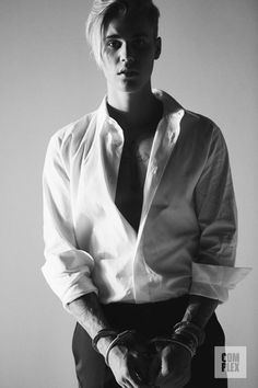 Image result for justin bieber photoshoot 2016