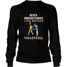 Perfect Costume For Volleyball Lover. Shirt For Girls/Daughter. #gift #ideas #Popular #Everything #Videos #Shop #Animals #pets #Architecture #Art #Cars #motorcycles #Celebrities #DIY #crafts #Design #Education #Entertainment #Food #drink #Gardening #Geek #Hair #beauty #Health #fitness #History #Holidays #events #Home decor #Humor #Illustrations #posters #Kids #parenting #Men #Outdoors #Photography #Products #Quotes #Science #nature #Sports #Tattoos #Technology #Travel #Weddings #Women