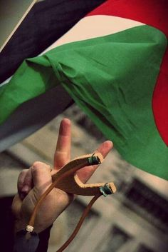 Free Palestine Save Syria, United We Stand, Interesting Topics, Save The Children, Oppression, Allah, Freedom, The Unit, Peace