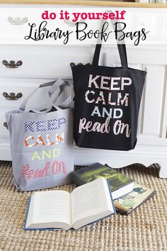 e3815862c017 514 Best Book bags images in 2019